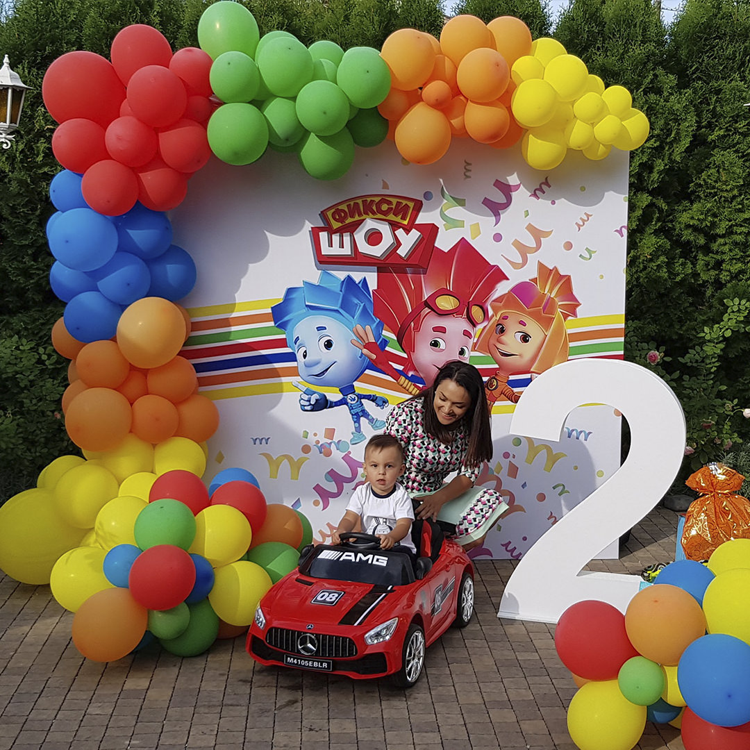 1-children-birthday