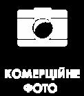 Комерційне фото